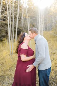 Wellens Maternity 10 2017 0015