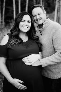 Wellens Maternity 10 2017 0020