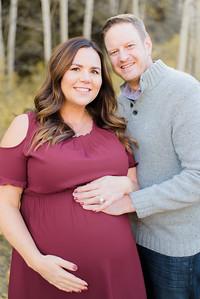 Wellens Maternity 10 2017 0019