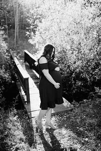 Wellens Maternity 10 2017 0024