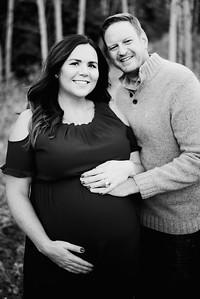 Wellens Maternity 10 2017 0018