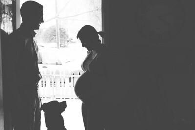 Wenger Maternity ~ 2 2014-006