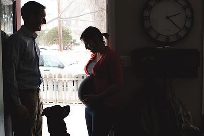 Wenger Maternity ~ 2 2014-005