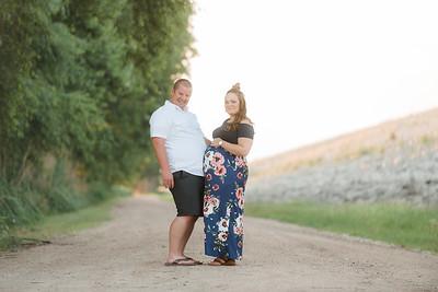 Wheeles Maternity 6 2020-21