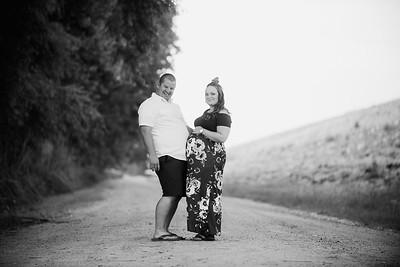 Wheeles Maternity 6 2020-22