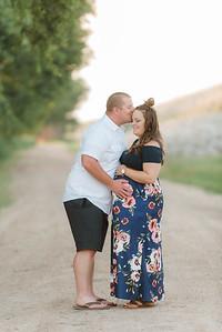 Wheeles Maternity 6 2020-17