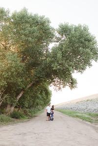 Wheeles Maternity 6 2020-3