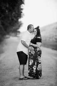 Wheeles Maternity 6 2020-18