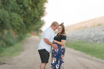 Wheeles Maternity 6 2020-19