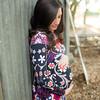 melissa maternity-4864