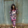 melissa maternity-4866