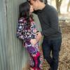 melissa maternity-4858