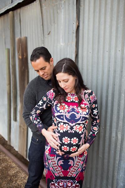 melissa maternity-4838