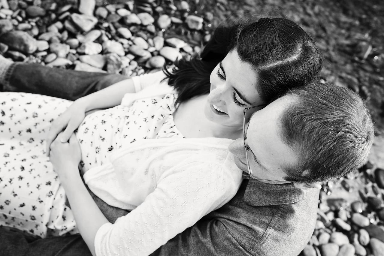 Yeats_Maternity-052717_12 B&W