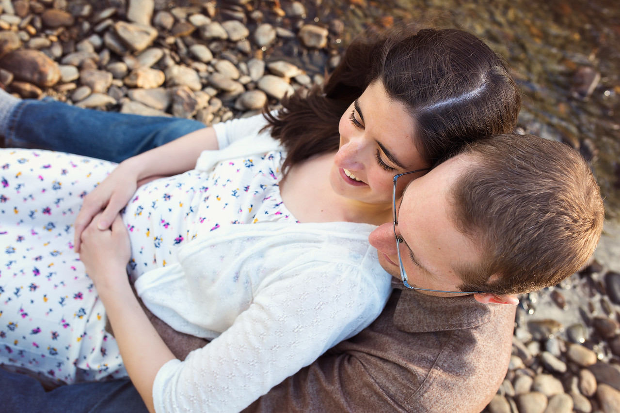 Yeats_Maternity-052717_12