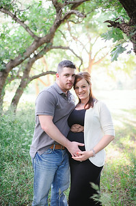 Young Maternity ~ 7 5 2014-27