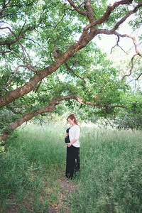 Young Maternity ~ 7 5 2014-1