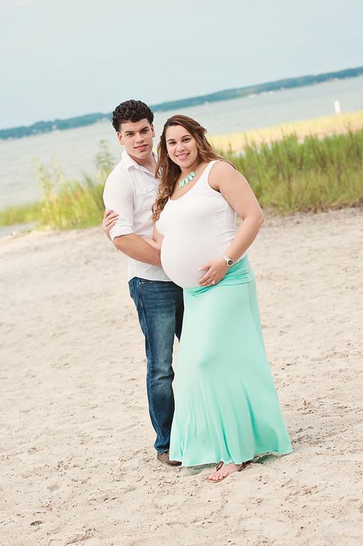 Zayala | Maternity