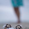 Dazes Maternity Shots -0086