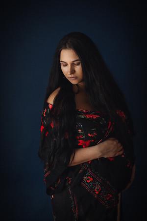 Sacha de Klerk Photography (25)
