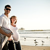 Maternity Photographer Photography Portfolio-001