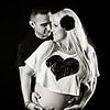 Carmen's Maternity Photos-57-Edit