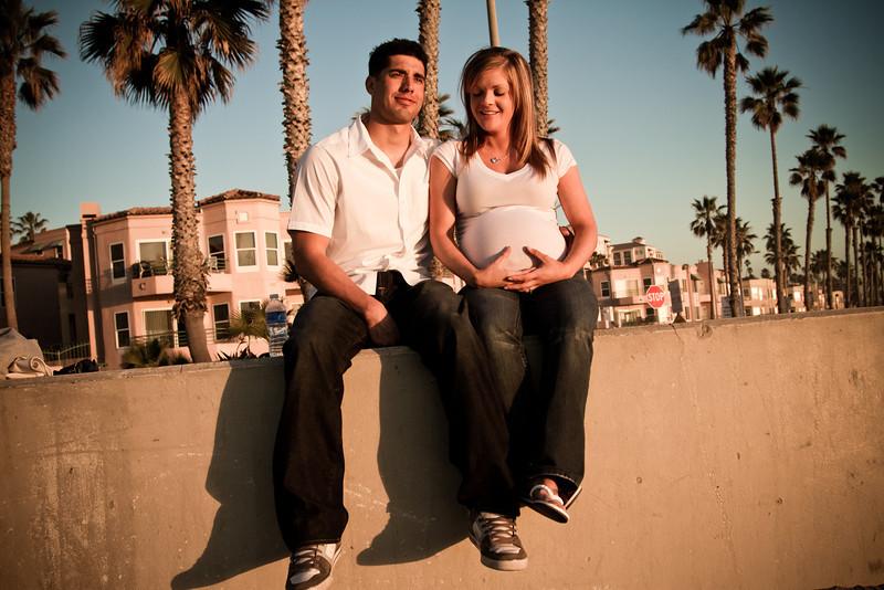 Kassie and Bryan-157