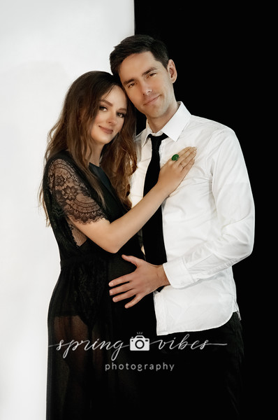 Karina & Denis_retouched