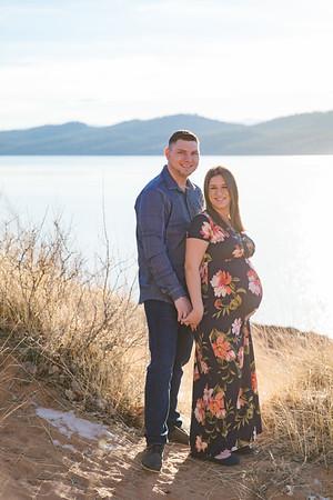 Cruttenden Maternity-3