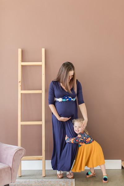 Jones Maternity-10