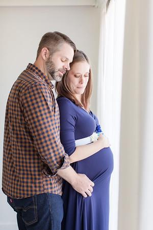 Jones Maternity-25