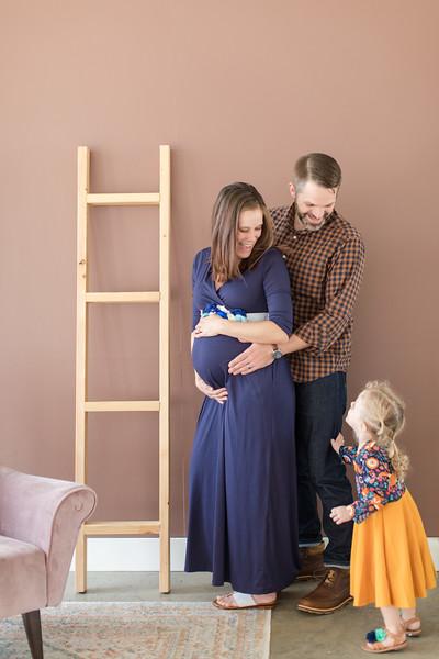 Jones Maternity-15