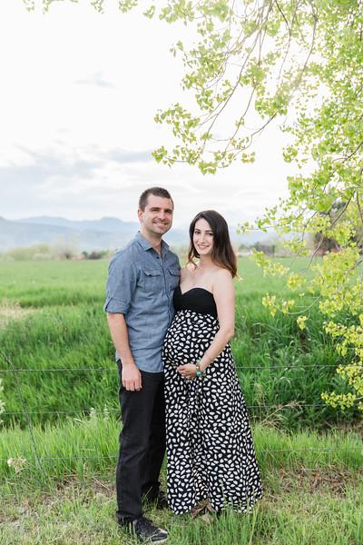 Maternity Apple Orchard-22