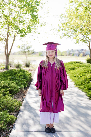K Graduation-5