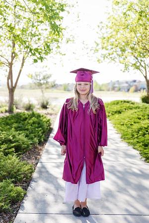 K Graduation-4