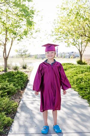 K Graduation-7