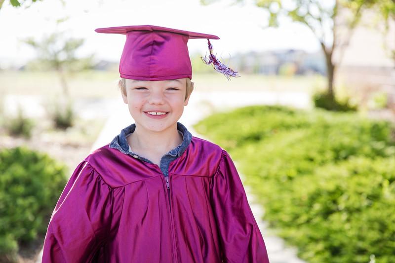 K Graduation-9