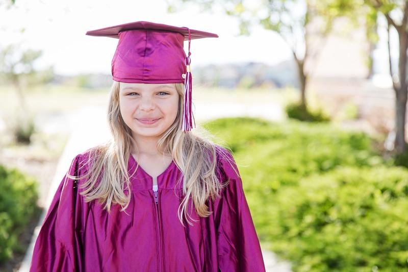 K Graduation-6