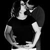 Maternity photography, pregnancy photography in Syracuse NY and Liverpool NY by Mariana Roberts. Maternity photography in Central NY. Artistic maternity photography Syracuse NY by Mariana Roberts. Maternity Photography NY by Mariana Roberts.
