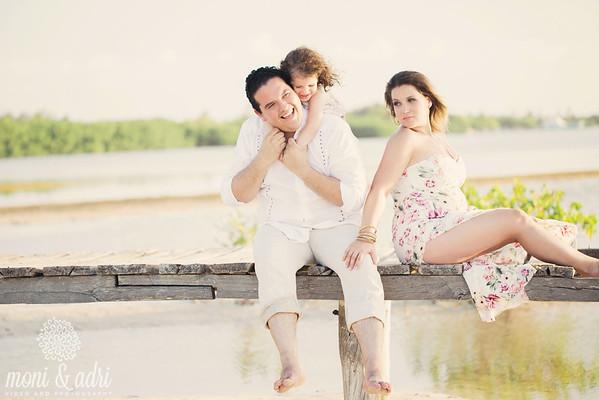 Annabel Arcaute Maternity_TOP PHOTOS