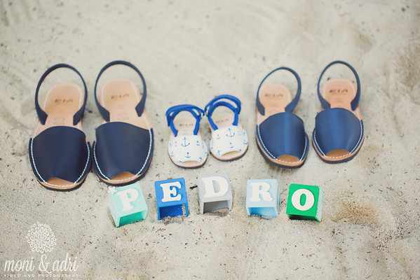 Fabiola Maternity _ TOP PHOTS