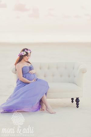 Marilu Maternity _ TOP PHOTOS
