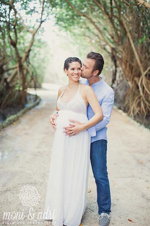 Vivi Maternity _ TOP PHOTOS