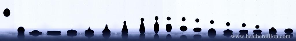 2010-10 FerrofluidDrops