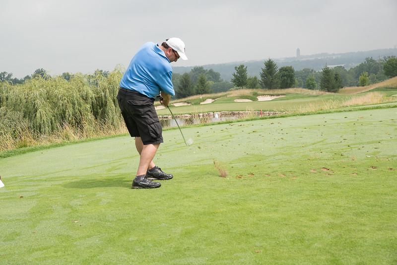 ArintonM25M Golf 2015-74