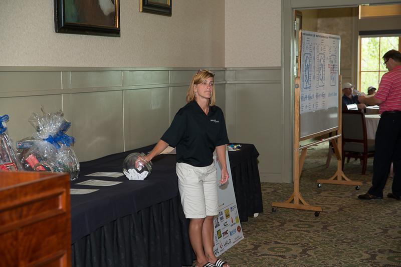 ArintonM25M Golf 2015-126