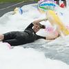 Back to School Splash-183
