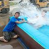 Back to School Splash-124