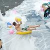 Back to School Splash-227