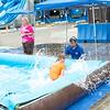 Back to School Splash-127